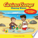 Curious George Chasing Waves  CGTV