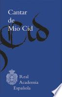Cantar de M  o Cid  Epub 3 Fijo