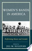 Women s Bands in America