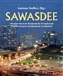 Sawasdee