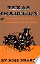 Texas Tradition