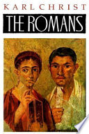 illustration The Romans, An Introduction to Their History and Civilisation