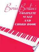 Complete Scale and Chord Book
