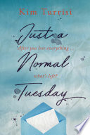 Ebook Just a Normal Tuesday Epub Kim Turrisi Apps Read Mobile