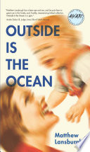 Outside Is the Ocean Who Grew Up In Germany During World