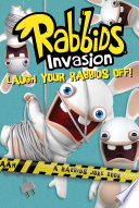 Laugh Your Rabbids Off