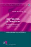 Innovationen im Tourismus