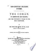 The Cor  n