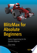 BlitzMax for Absolute Beginners