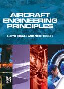Aircraft Engineering Principles