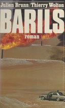 Barils