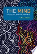 The Mind Book PDF