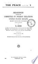 Peace Corps Book PDF