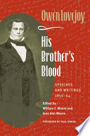 His Brother s Blood