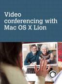 Video Conferencing With Mac Os X Lion