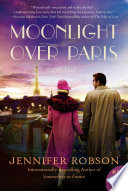 Moonlight Over Paris Book PDF