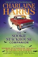 download ebook the sookie stackhouse companion pdf epub