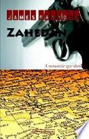 Zahedan