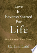 download ebook love in reverse/scarred for life pdf epub