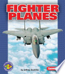 Fighter Planes Book PDF