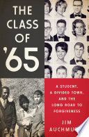The Class of  65