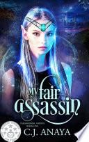 My Fair Assassin Book PDF