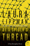 download ebook by a spider\'s thread pdf epub