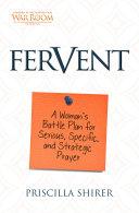 download ebook fervent pdf epub