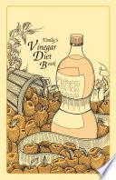 Emily s Vinegar Diet Book