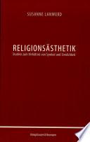 Religionsästhetik