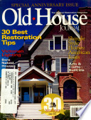 Sep-Oct 2003