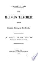 Illinois Teacher