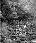 The Light of Days Gone By Book PDF