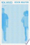 New Waves Book PDF