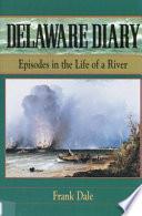 Delaware Diary