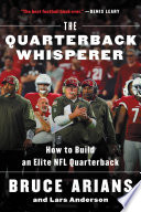The Quarterback Whisperer Book PDF