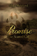 download ebook promise: the scarred girl pdf epub