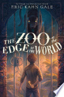 The Zoo at the Edge of the World Book PDF