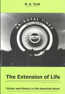 download ebook the extension of life pdf epub