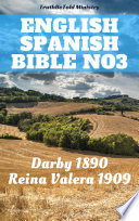 English Spanish Bible No3