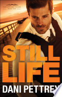 Still Life  Chesapeake Valor Book  2