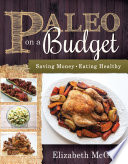 Paleo on a Budget