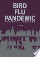Bird Flu Pandemic