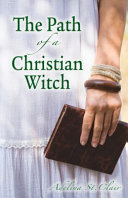 download ebook the path of a christian witch pdf epub