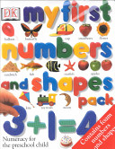 download ebook my first numbers and shapes activity book pdf epub