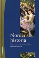 Nordens historia