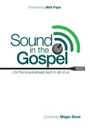 Sound in the Gospel