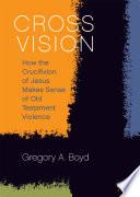 Cross Vision
