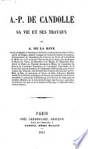 Mémoires de H. C. de La Tremoïlle, prince de Tarente. [With notes by H. Griffet.]