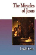 The Miracles of Jesus Book PDF